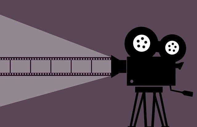 Rekomendasi Kamera Fujifilm Terbaik dan Terbaru 2021