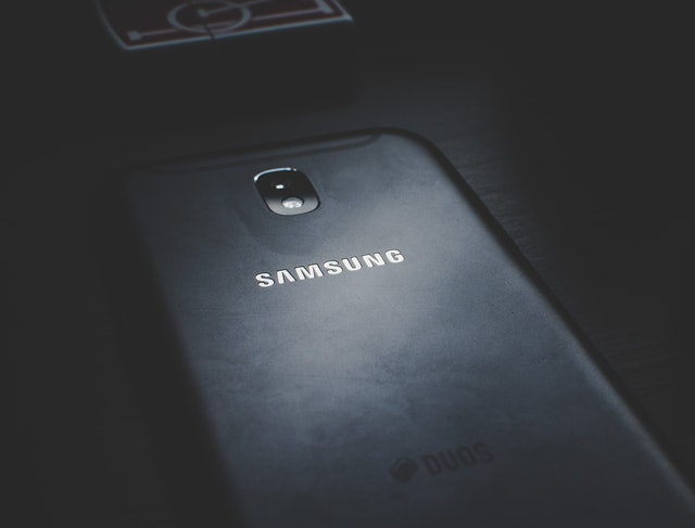 Agar Lebih Awet, Yuk Simak Tips Merawat Hp Android Disini!