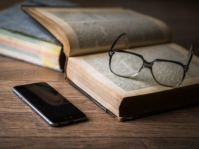 Rekomendasi Smartphone Dibawah 1 Juta dengan Kualitas Terbaik dan Tips Membelinya