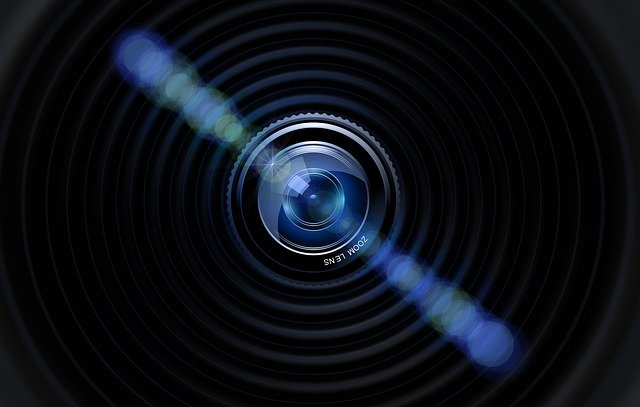 Ketahui Perkembangan Panjang Sejarah Fotografi