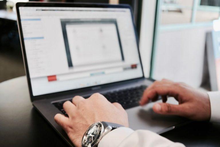 Apa Itu Email Marketing dan Bagaimana Menggunakannya