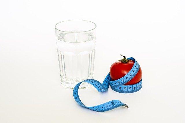 Begini Prosedur Diet Golongan Darah O yang Baik dan Benar