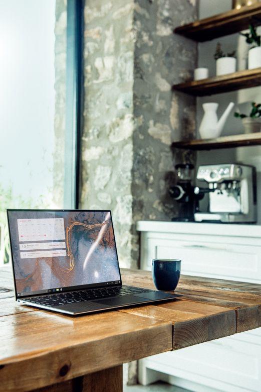 Cara Merekam Suara Di Laptop Untuk Hasil Terbaik