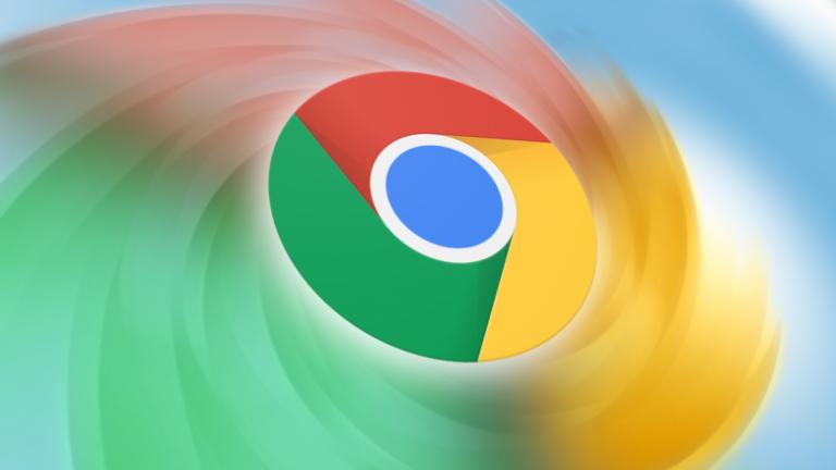 Efektif Hapus Malware, Ini Cara Menghilangkan Iklan Di Pojok Kanan Bawah Google Chrome