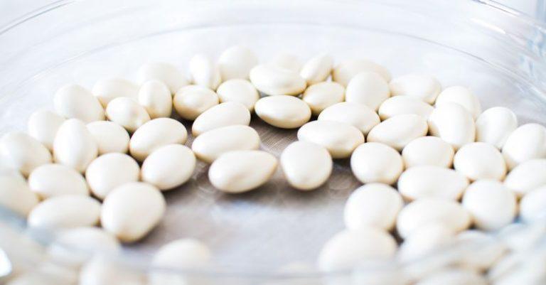 Aman dari Unsur Kimia, Berikut Obat Batuk Herbal Untuk Ibu Hamil