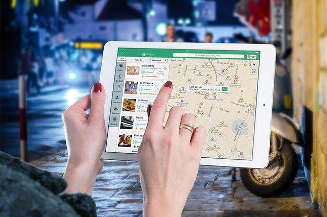 Mengintip Aplikasi Yang Harus Ada Di Laptop Windows 8