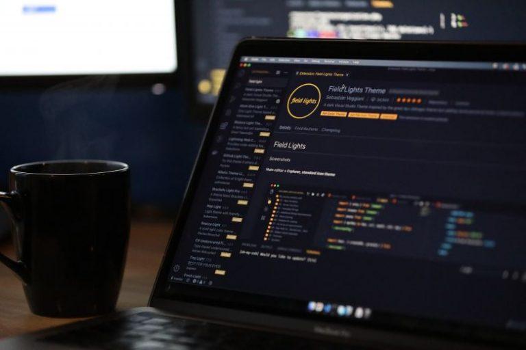 4 Software untuk Memperbaiki Hardisk
